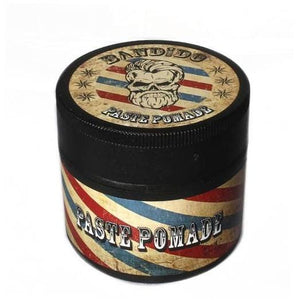 Bandido Paste Pomade 90 ml