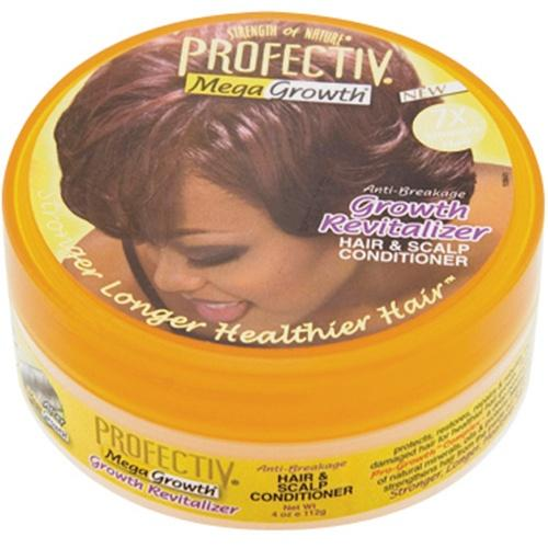 Profectiv Mega Growth Revitalizer 4 oz