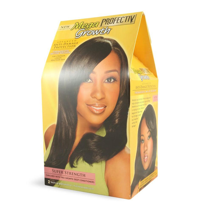 Profectiv Relaxer Kit Super