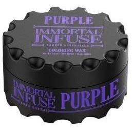 Immortal Infuse Coloring Purple 100 ml