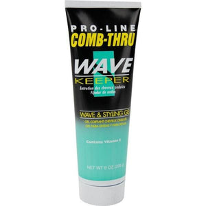 Pro-Line Wave Keeper 8 oz