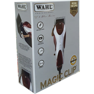 Wahl Magic Professional Corded Clip