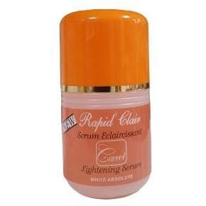 Rapid Clair Serum