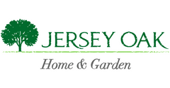 Jersey Oak Furniture