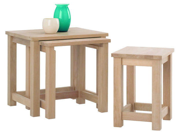 Newton Nest of Tables