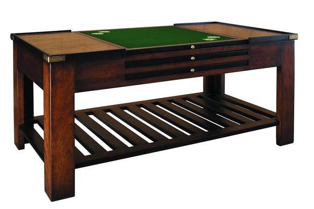 Authentic Models Games Table