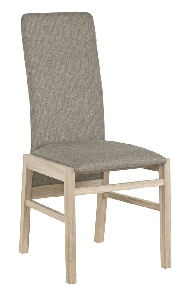 Vermont Tess Chair (Fabric)