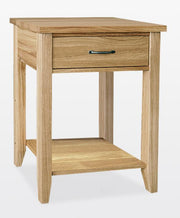 Wichita Console Table - 1 Drawer