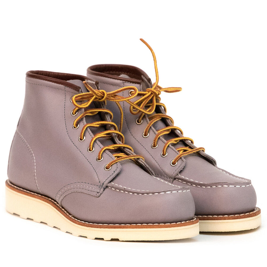 Women's Red Wing 6