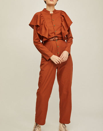 Rita Row Lola Jumpsuit