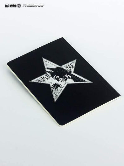 Dark Knight Sketchbooks & Notebooks - Jobedu