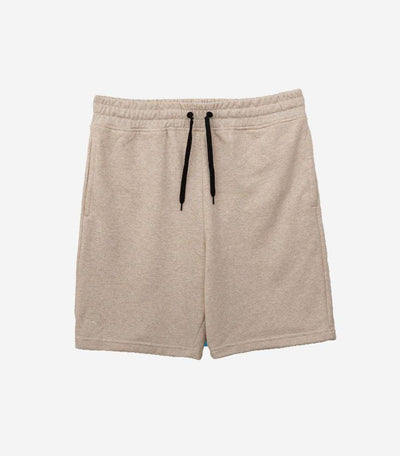 Go Comfy | Men's Terry Shorts - Jobedu Jordan