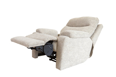 Furnico Townley 2 Rise and Recline Chair