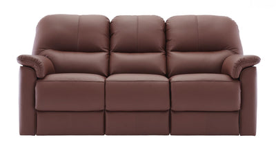 G Plan Chadwick Fixed 3 Seater Sofa