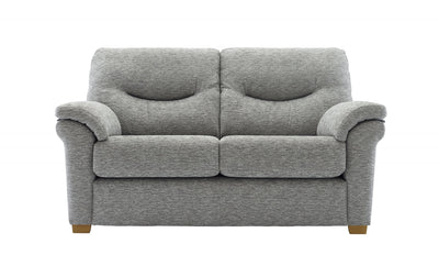 G Plan Washington Fixed 2 Seater Sofa