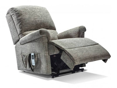 Nevada Electric Riser Recliner 2 Motor