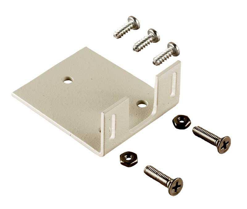 Horizontal Surface Mount Bracket