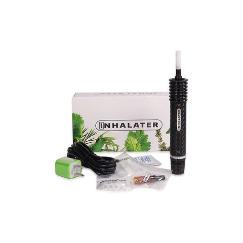 Picture of Inhalater 5S Vaporizer Kit