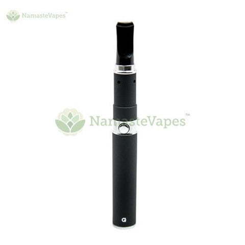 Picture of G Pen Vaporizer