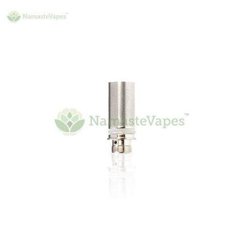 Picture of Light Kit Atomizer