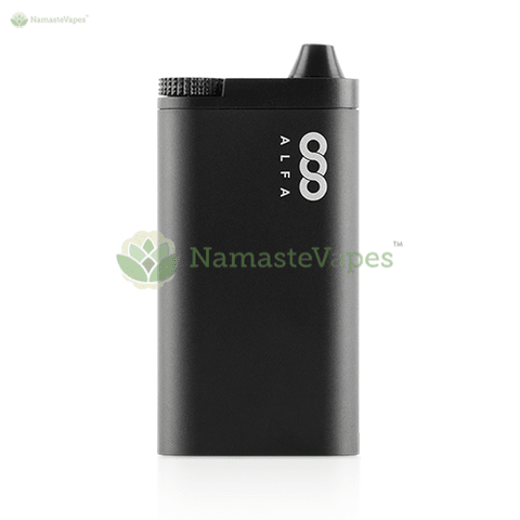 Picture of Alfa Vaporizer