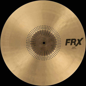 "Sabian FRX 19"" Crash - Cymbal House"
