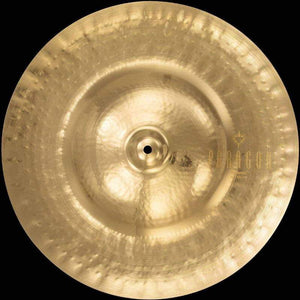"Sabian Paragon 19"" China Brilliant Finish - Cymbal House"