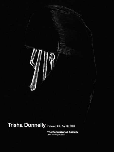 Trisha Donnelly