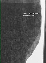 Matt Saunders: Parallel Plot
