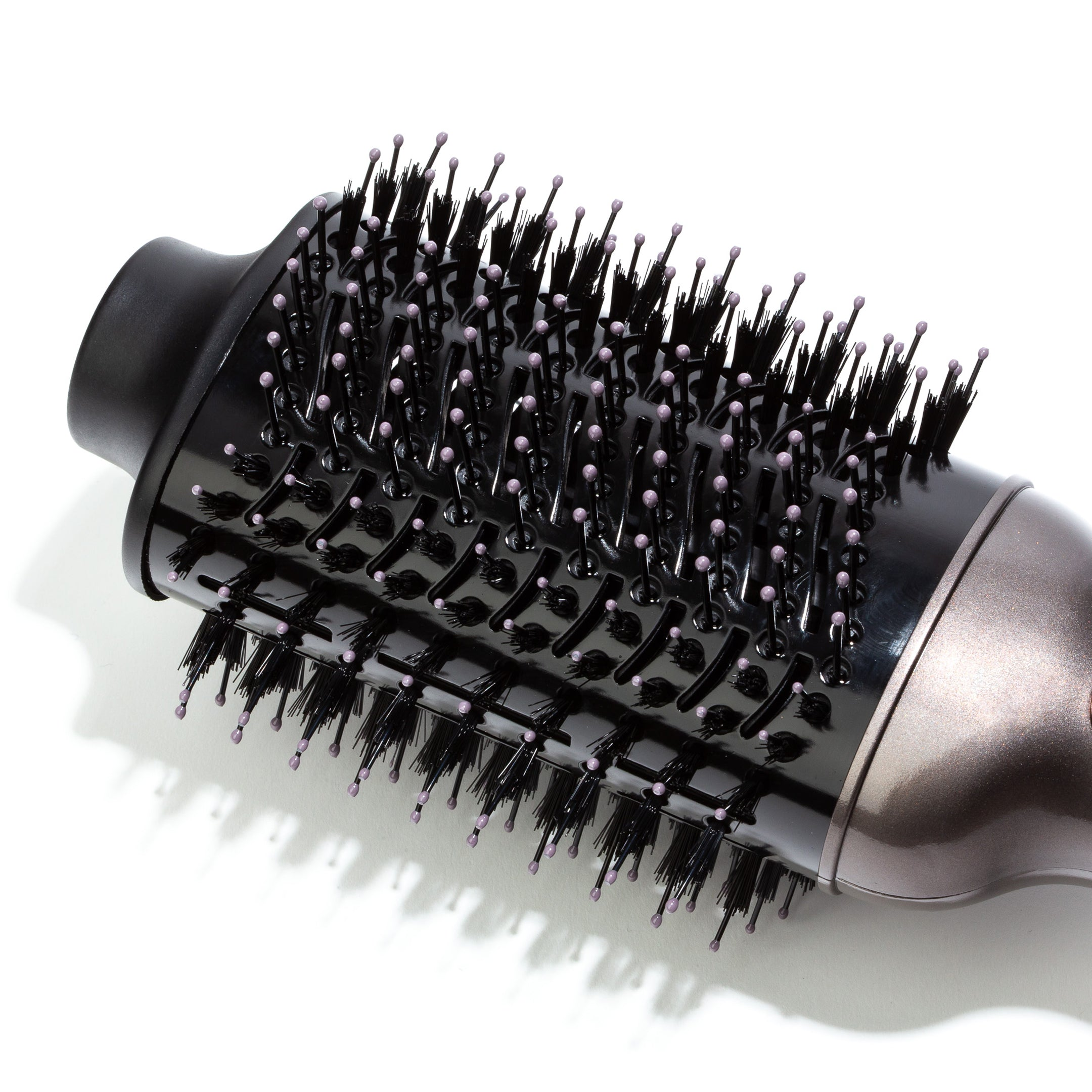 AF Swept Away 2inOne Volumizing Dryer Blowout Brush