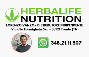 Herbalstore.it