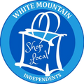 The White Mountain Independents