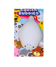 Load image into Gallery viewer, MOCHI Cute Animal Squishies Kawaii Squeeze Toys Stress Squishy