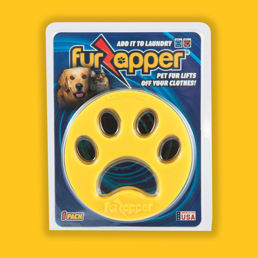 FurZapper Original