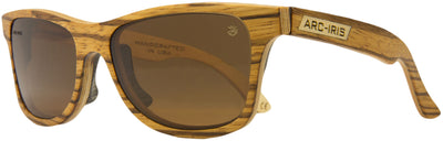 Eclipse-Zebrawood-Aircraft-Brown-Polarized