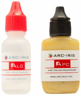 Arc Cleaning Kit