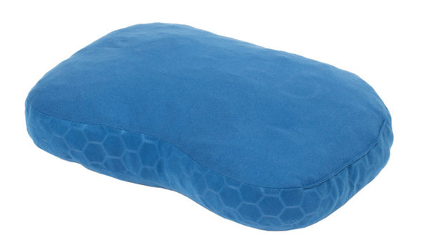 DeepSleep Pillow
