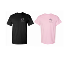 Upload image to gallery, Marianne T-shirt