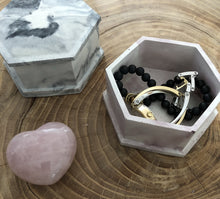 Upload image to gallery, Small jewelry box