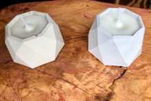 Upload image to gallery, Rebel candles