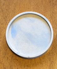 Upload image to gallery, Round coasters