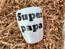 Upload Image to Gallery, Father's Day Mug Gift Box