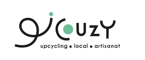 Couzy Upcycling