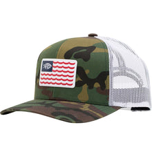 Load image into Gallery viewer, Aftco Trucker Hats