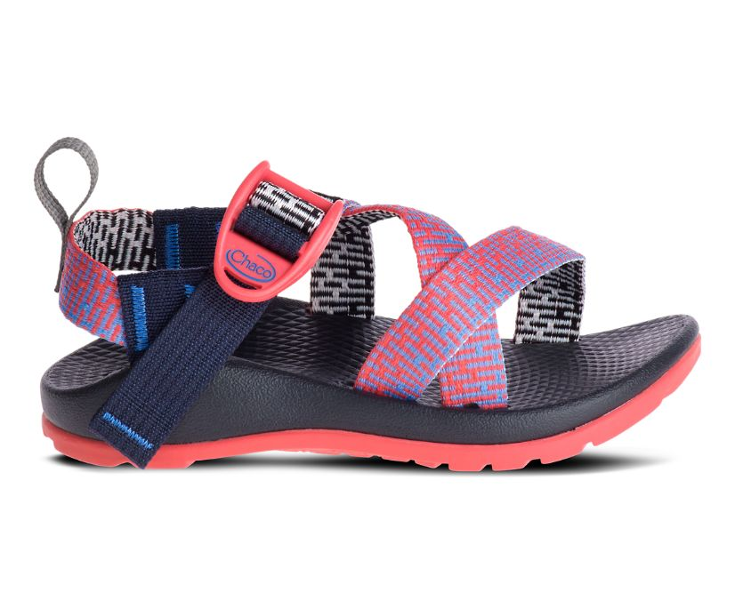 Chaco Youth Z1 Sandal