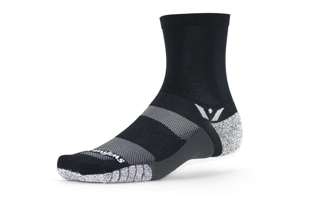 Swiftwick Five Flite XT