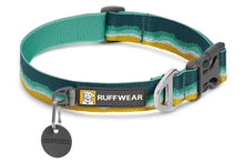 Load image into Gallery viewer, RuffWear Crag Collar