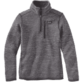 Load image into Gallery viewer, Patagonia Boys Better Sweater 1/4 Zip