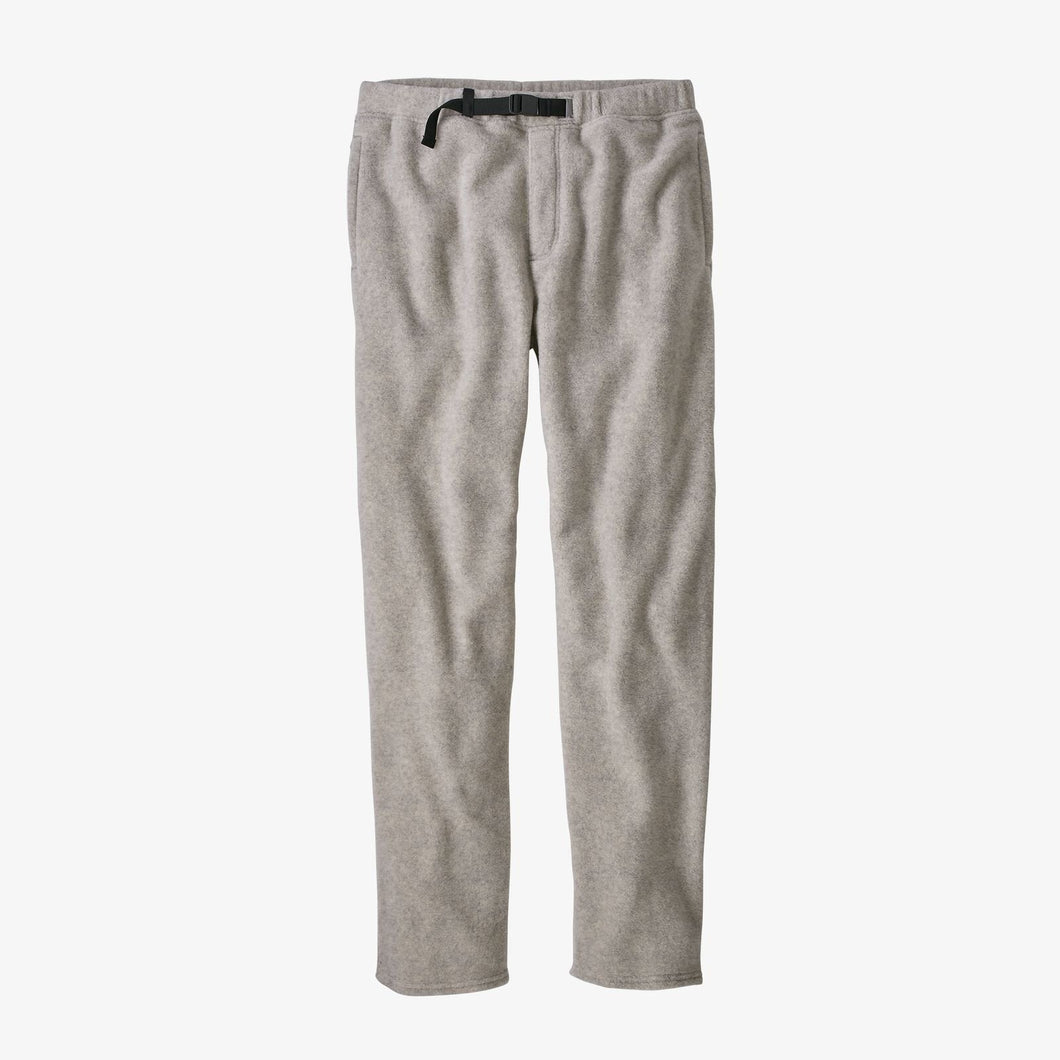 Patagonia Men's LW Synchilla Snap-T Pants