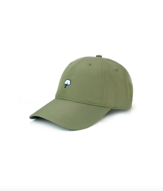 Southern Shirt Co. Performance Logo Hat